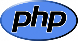 http://www.thegeekstuff.com/wp-content/uploads/2008/07/php-logo-300x158.png