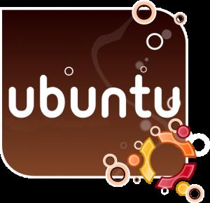 http://www.thegeekstuff.com/wp-content/uploads/2008/12/ubuntu-300x290.png